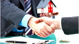 Investissement immobilier d'entreprise