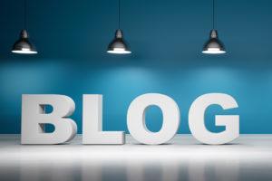 Les raisons d'ouvrir un blog d'entreprise
