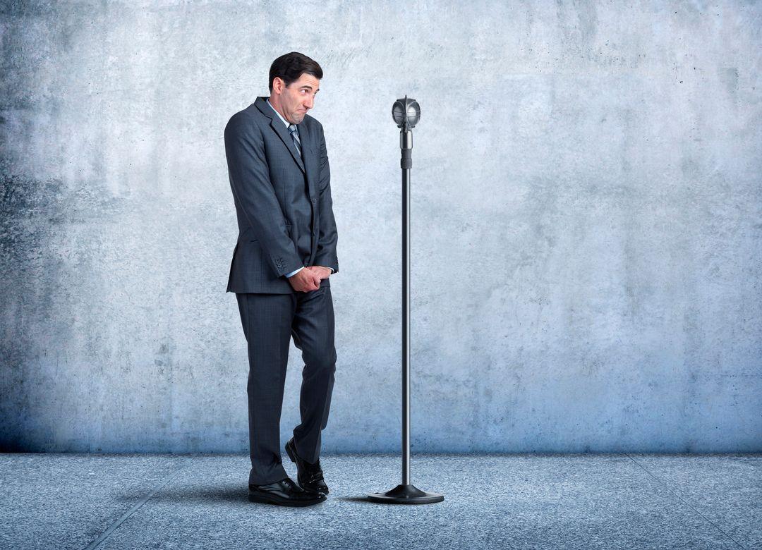 Comment faire du commercial quand on est introverti ou timide ?