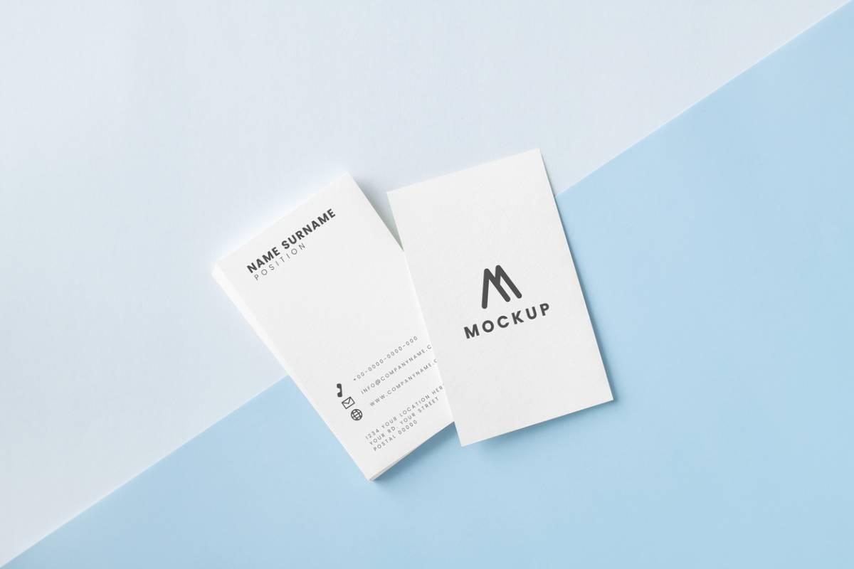 Supports print de communication pour développer son entreprise