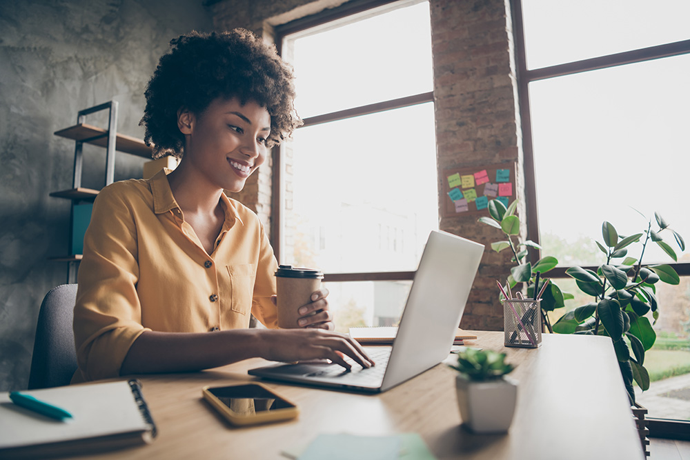 salarié ou freelance que choisir
