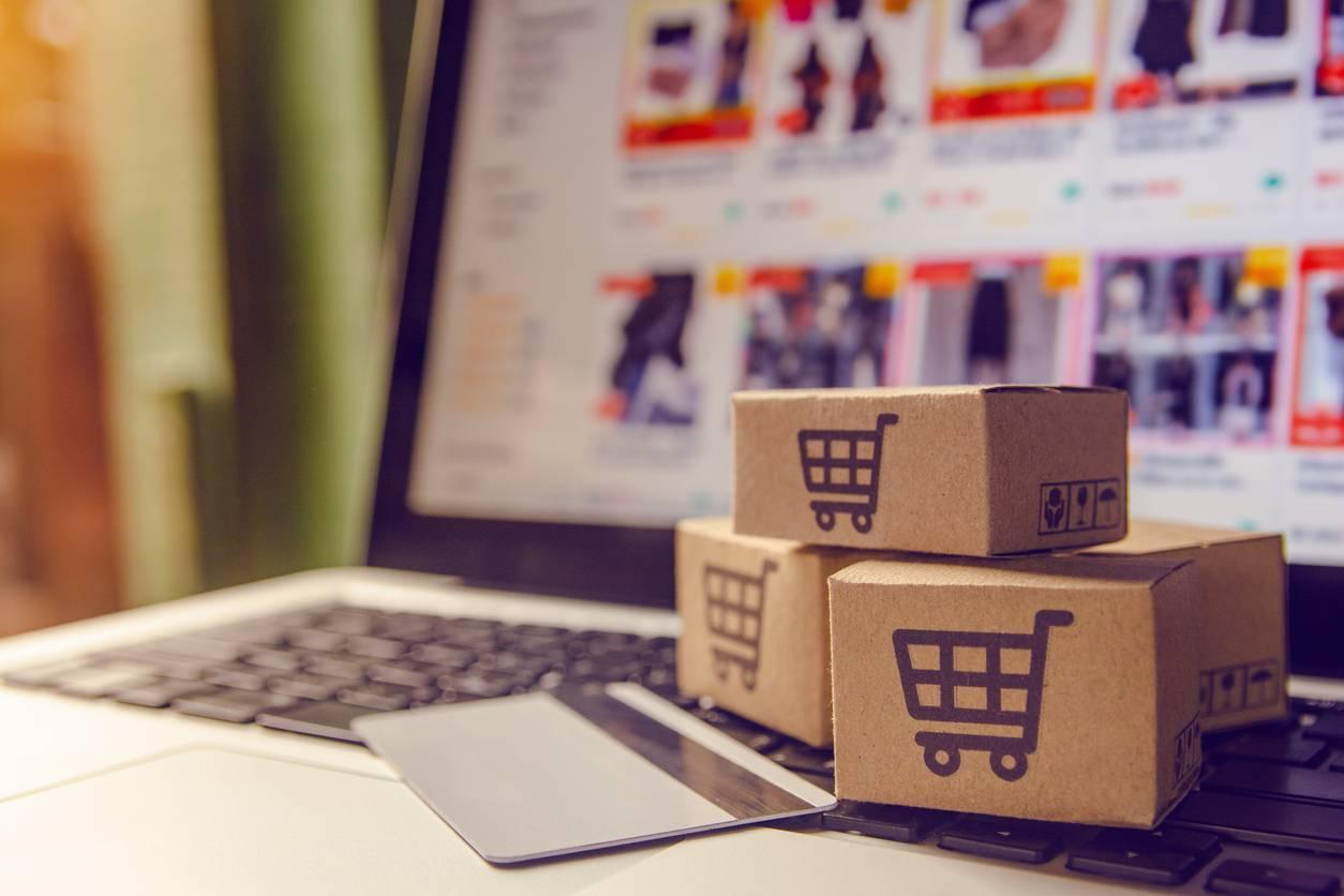 e-commerce stratégie outbound