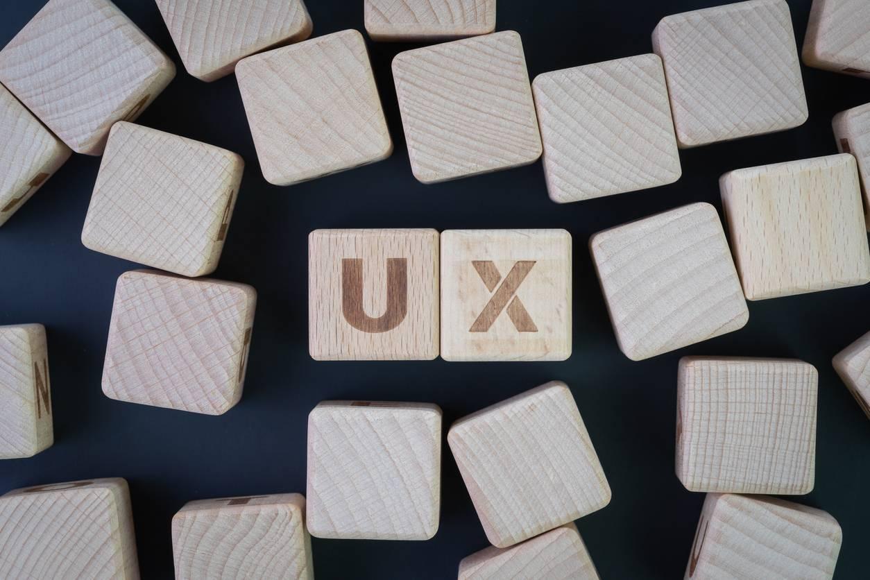 stratégie UX